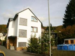 Vacation Home in Fachbach - 753 sqft, quiet, modern, new (# 4934) - Fachbach vacation rentals