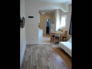 34988 A1(2+2) - Drvenik - Drvenik vacation rentals