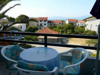 34988 SA2(2+2) - Drvenik - Drvenik vacation rentals
