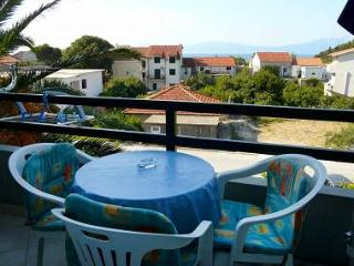 34988 SA3(2+2) - Drvenik - Drvenik vacation rentals