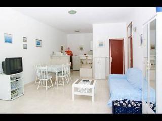 35117 A2 Ana(4+2) - Brna - Cove Brna (Smokvica) vacation rentals