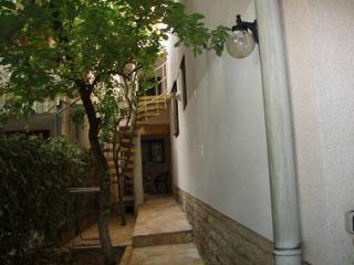 35147  B1(4+1) - Sveti Filip i Jakov - Sveti Filip i Jakov vacation rentals