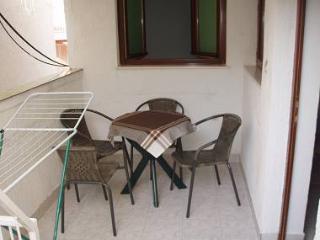 35147  B2(4+1) - Sveti Filip i Jakov - Sveti Filip i Jakov vacation rentals