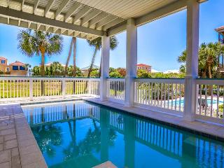 CORAL SHORES - Destin vacation rentals
