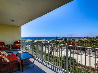 LEEWARD KEY 401 - Laguna Beach vacation rentals