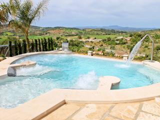 Perfect 7 bedroom Villa in Son Macia - Son Macia vacation rentals