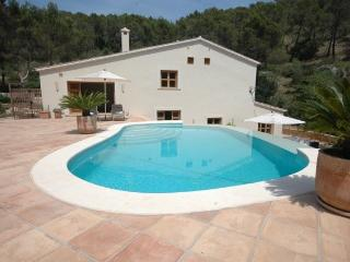 Designer Finca in Calvia - Estellencs vacation rentals
