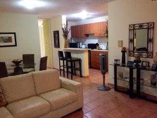 Villas del Mar Beach Resort-  Affordable Getaway - Loiza vacation rentals