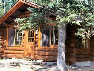 Red Pine Cabin  Boundary Waters Canoe Area - Ely vacation rentals
