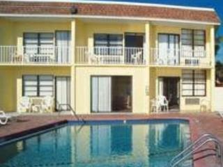 $39 a night 1bed March 1-8 Daytona Beach - Image 1 - Brainerd - rentals