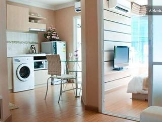 New 1 bedroom apartment wifi - Kathu vacation rentals