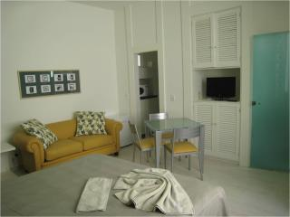 Nice loft few steps from the beach - Rio de Janeiro vacation rentals