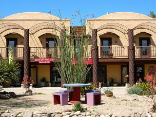 Historic Tubac Apt - Arivaca vacation rentals