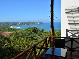 Perfect 2 bedroom Condo in Sayulita - Sayulita vacation rentals