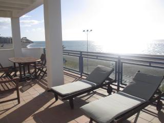 Ático la cala 2bedroom - Province of Malaga vacation rentals