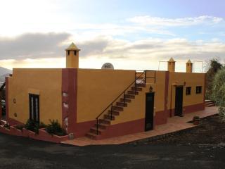 House in La Orotava - Puerto de la Cruz vacation rentals