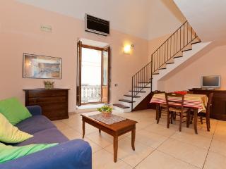 CR101cCefalu - pomelia - Pollina vacation rentals