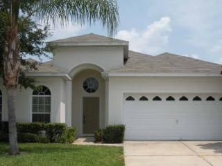 Orlando House w/4 Bedrooms! - Orlando vacation rentals