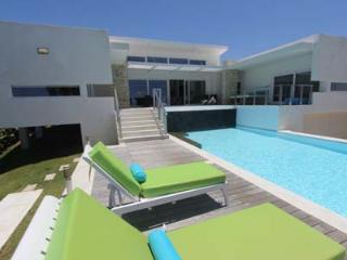 Villa SAYADENA with Infinity Pool - Cabarete vacation rentals