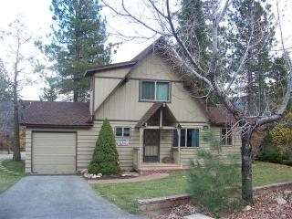 A Dreams View ~ RA45282 - Big Bear Lake vacation rentals