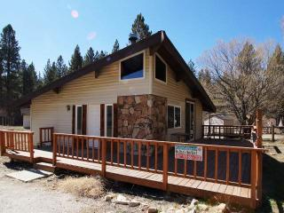Rylie's Retreat - Big Bear Lake vacation rentals