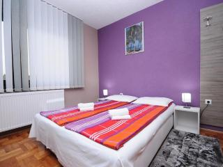 Romantic Apt near Plitvice and Rastoke Waterfalls - Plitvice Lakes National Park vacation rentals