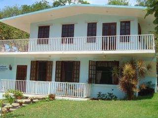 Barefoot Adventures Studio Walk to Beach - Rincon vacation rentals
