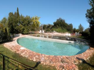 Paradise in Poma Rica for 22 guests, a 10-minute drive from the beaches of Costa Dorada - Costa Dorada vacation rentals
