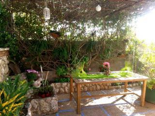 3 BR Villa Nou Vendrell - Mountain Views - CCS 9390 - El Vendrell vacation rentals
