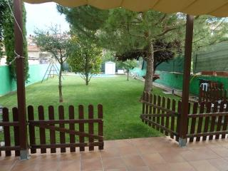 Lovely 4 BR House - Berga - CCS 9392 - Berga vacation rentals