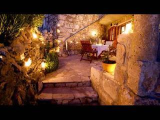 35185 H(6+1) - Milna (Brac) - Milna (Brac) vacation rentals