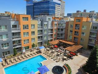 Stay Alfred Downtown with Pool, Patio and BBQ ST2 - Denver vacation rentals