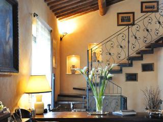 Villa Diana - Siena vacation rentals