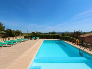 6 bedroom accommodation in Cas Concos - Cas Concos vacation rentals