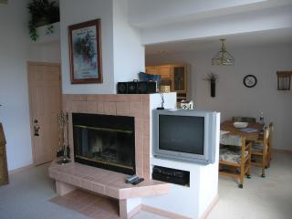 Nice 3 bedroom House in Lake Harmony - Lake Harmony vacation rentals