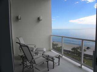 SUMMER FUN AT DIAMOND BEACH! - Tiki Island vacation rentals