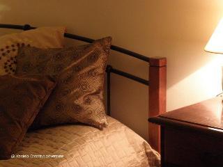 Sedam Bisera - Kastel Stari vacation rentals