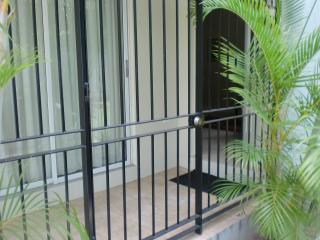 Comfortable apartment in Kingston - Saint Andrew Parish vacation rentals