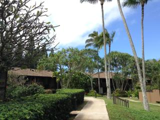 Resort Living on Oahu's Famous North Shore - Kahuku vacation rentals