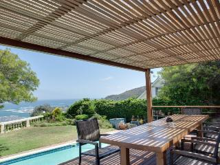 17 on Woodford - Camps Bay vacation rentals