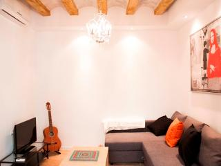 New Flat In The Heart Of The Barceloneta - Barcelona vacation rentals