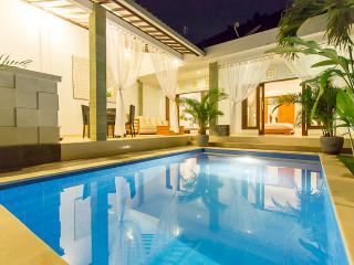 Villa Luxe 88 , Luxury 2 Bedroom , Oberio Seminyak - Seminyak vacation rentals