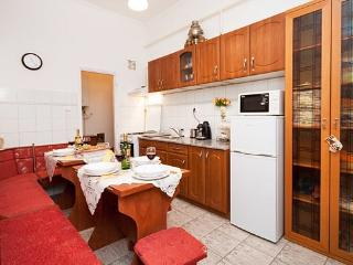 Grand Boulevard Apartments -(8) Ferenc krt 29 34 - Budapest & Central Danube Region vacation rentals