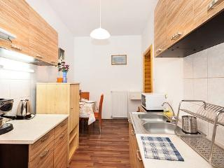 Like Home-Opera Apartments-(6person) Terez 6 - Budapest vacation rentals
