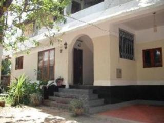 Independent, clean,safe home in peaceful location - Kovalam vacation rentals