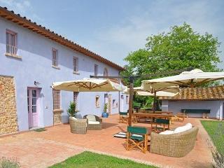 Altopascio - 67217001 - Altopascio vacation rentals