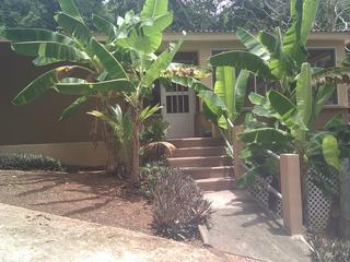 2BR 2BA NEW  Westbay home w/ private beach access - West Bay vacation rentals