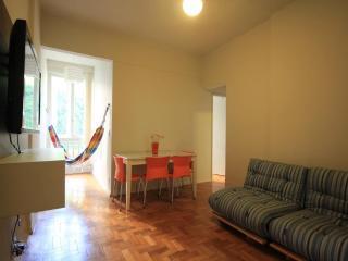 ★Princesa 613 - Rio de Janeiro vacation rentals