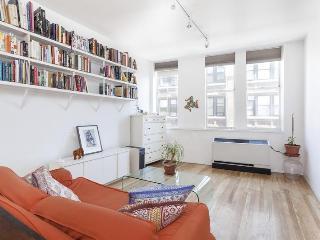 Sheridan Square Studio - New York City vacation rentals