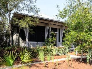 151 Mystic Cobalt - Watercolor vacation rentals